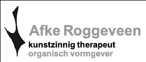 Afke Roggeveen